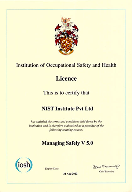 IOSH-Managing-Safely_License