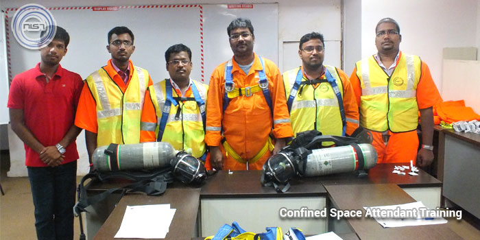 Confined-Space-Attendant-Training-01