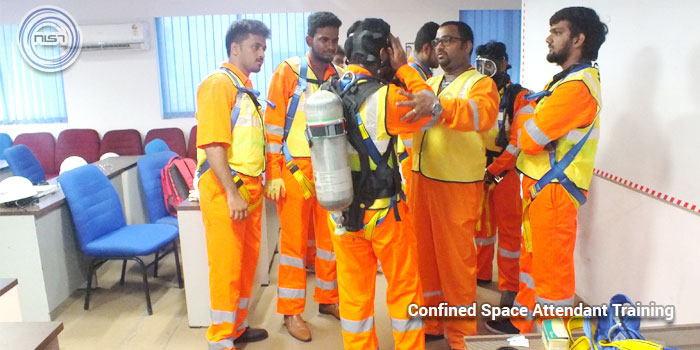 Confined-Space-Attendant-Training-03