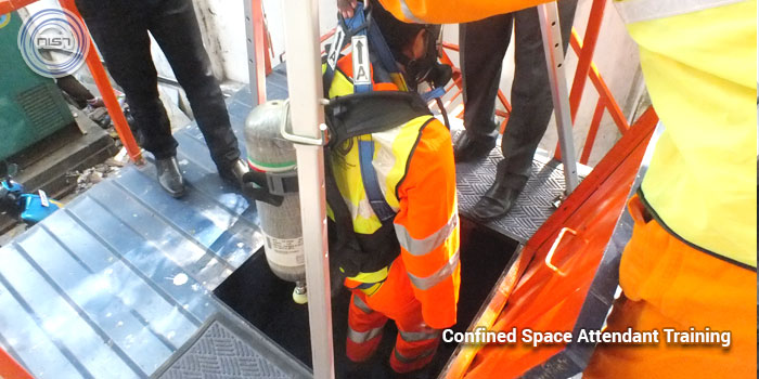 Confined-Space-Attendant-Training-09