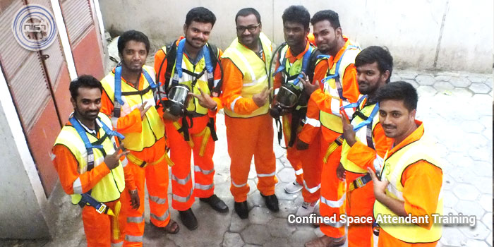 Confined-Space-Attendant-Training-10