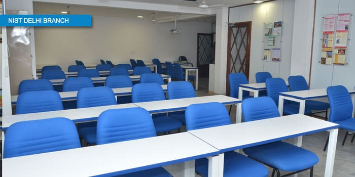 NIST-office-delhi-7
