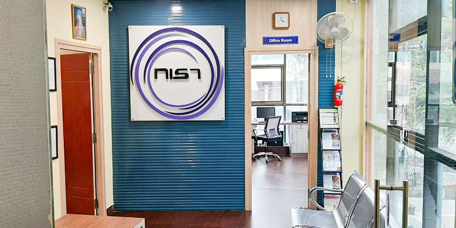 Nist-office-Hyderabadi-2