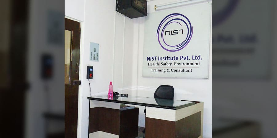 Nist-office-Kolkata-2