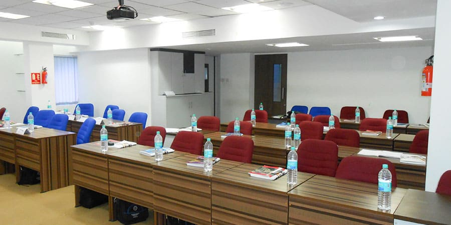 Nist-office-chennai-2