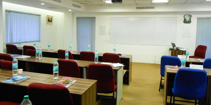 Nist-office-chennai-3