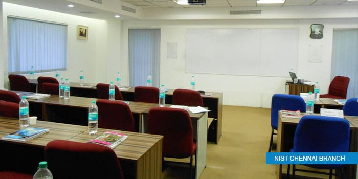 Nist-office-chennai-6