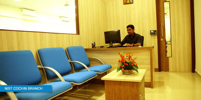 Nist-office-cochin-9