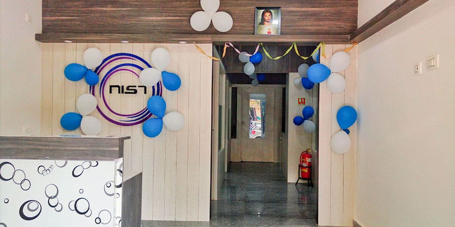 nist-bangalore-corporate-office-02