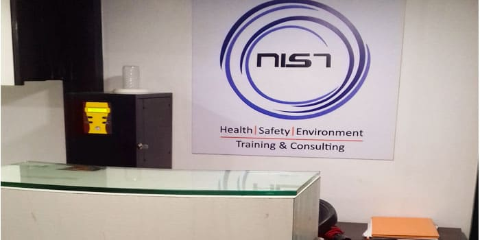 nist-navi-mumbai-office-facility-01