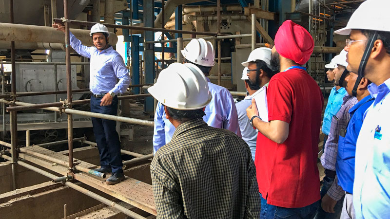 scaffolding-safety-training-01