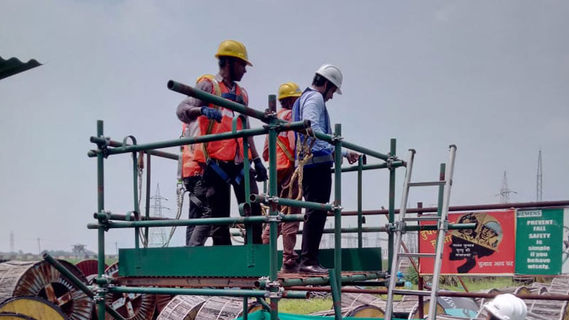 scaffolding-safety-training-02