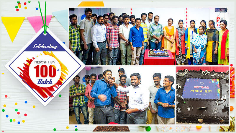 100th-batch-nebosh-event