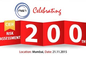 200th-batch-in-risk-assessment-grid-post