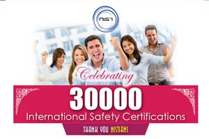30000-certificates-throughout-globe-grid-post