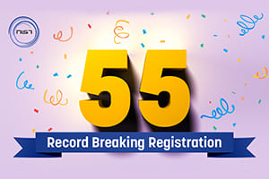 55-students-record-breaking-registration-thumbnail