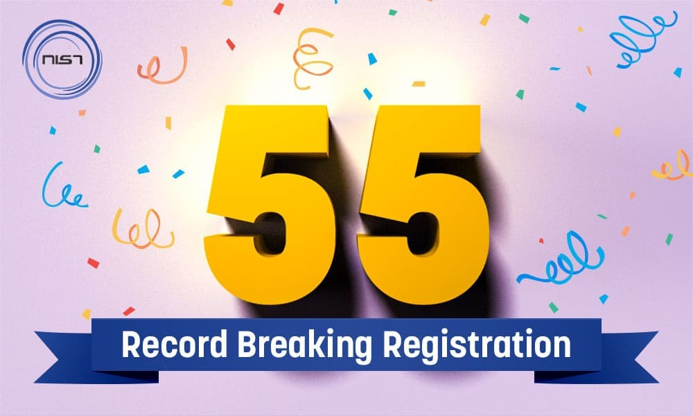 55-students-record-breaking-registration