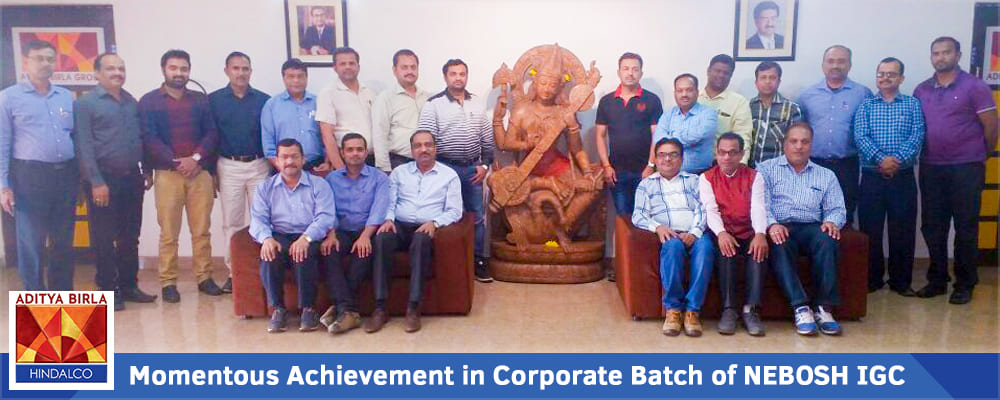 Event-page-banner_Corporate-Batch-Success_NEBOSH-IGC