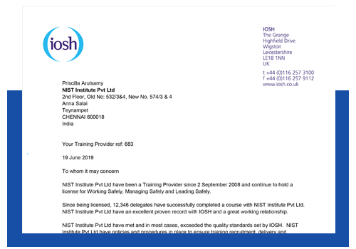 achieving-12000-iosh-students