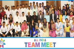all-india-meet-2015-grid-post