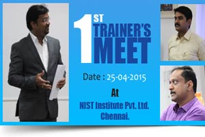 annual-trainers-meet-2015-grid-post