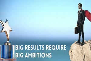 big-results-require-big-ambitions-grid-post