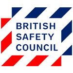 British Safety Counsil