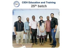 cieh-education-and-training-train-the-trainer-25th-batch-celebration-grid-post