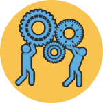 collaborative-icon