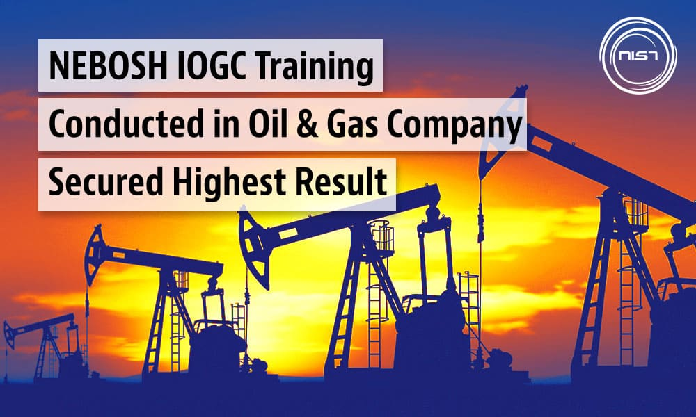 highest-result-for-the-batch-conducted-at-goa-for-nebosh-iogc