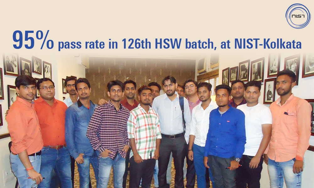 hsw-nist-kolkata-celebrates-vibrant-success