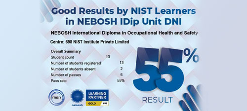 international-diploma-results-idip-unit-dni-nov-19-500x225
