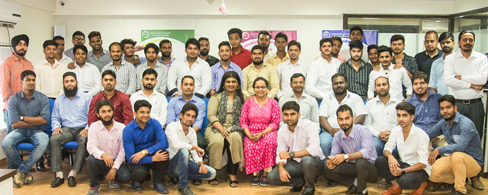iosh-500th-batch-sucess-mumbai