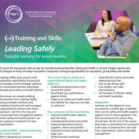 iosh-leading-safely-lattter