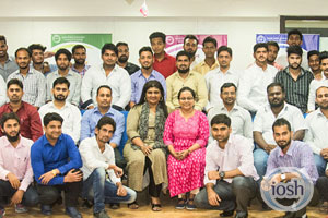 iosh-ms-500th-batch-mumbai
