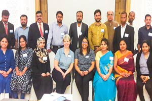 iosh-taining-workshop-in-india-grid-post