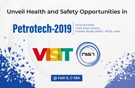 meet-us-at-petrotech-2019-thumneil