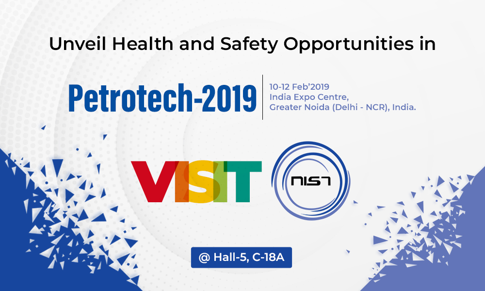 meet-us-at-petrotech-2019