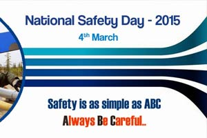 national-safety-day-grid-post