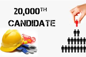 nebosh-20000th-candidate-from-nist-grid-post