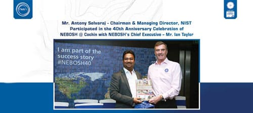 nebosh-40th-year-celebration-in-cochin-with-nist-500x225.jpg