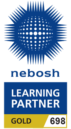 nebosh-gold-learning-partner