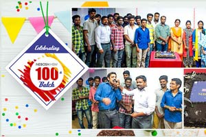 nebosh-hsw-100th-grid-post