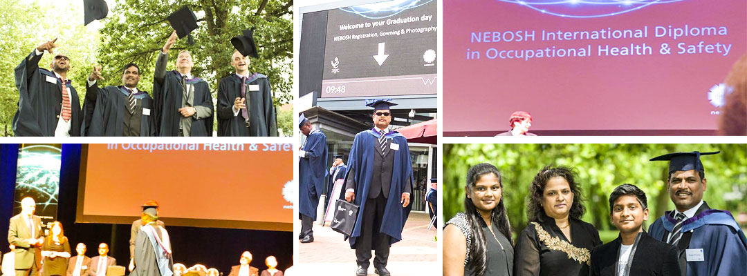 nebosh-idip-graduation-ceremony-at-warwick-university