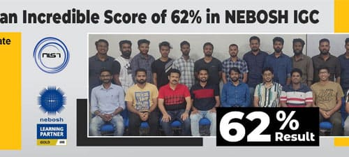 nebosh-ig-best-result-in-cochin-500x225