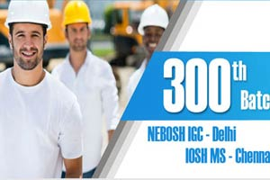 nebosh-igc-and-iosh-ms-match-grid-post