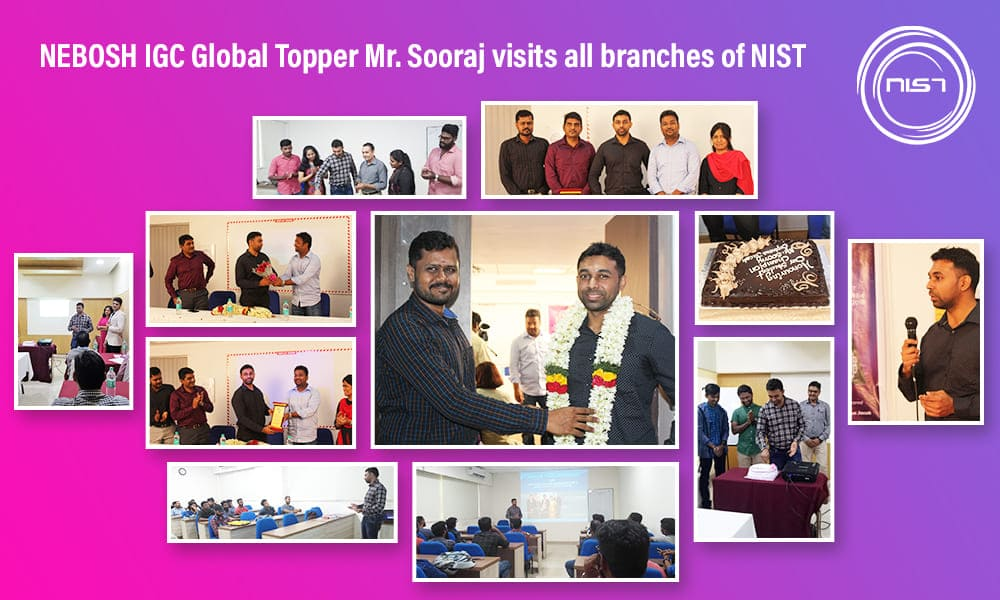 nebosh-igc-global-topper-mr-sooraj-visits-all-branches-of-nist