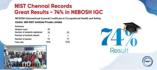 nebosh-igc-nist-chennai-achieved-an-outstanding-result-of-74-500x225