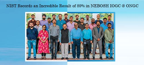 nist-achieved-89-results-in-nebosh-iogc-at-ongc-500X225