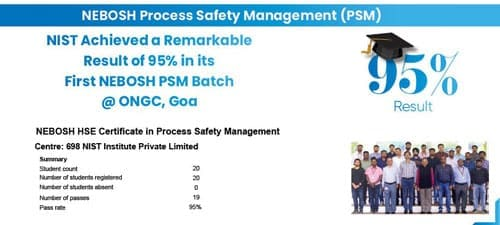 nist-achieved-result-95-nebosh-psm-ongc-500x225.jpg